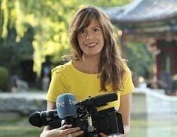 Los corresponsales españoles en China envían recomendaciones para la cuarentena del coronavirus