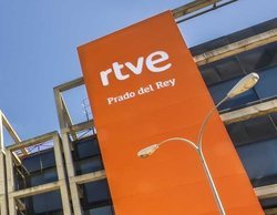 RTVE refuerza su oferta informativa y cancela 'Los Desayunos', 'Corazón' y 'A partir de hoy'