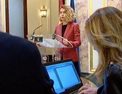 Canal 24 Horas arrasa con su seguimiento al minuto de la crisis del coronavirus