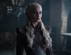 Emilia Clarke critica el momento más injusto del final de 'Juego de Tronos'
