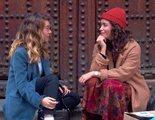'#Luimelia' cierra su primera temporada con un emotivo final con Zahara como inesperada protagonista