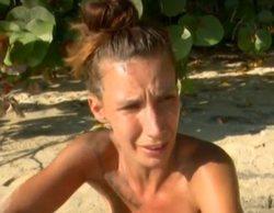 """Fani recuerda su infidelidad a Christofer en 'La isla de las tentaciones': """"Jamás va a volver a pasar"""""""