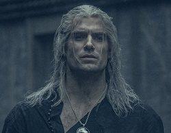 'The Witcher' detiene el rodaje de su segunda temporada por el coronavirus