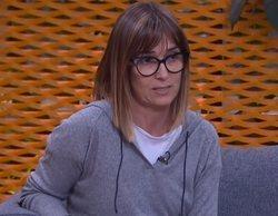 """Noemí Galera pide a los fans de 'OT 2020' que no vayan al aeropuerto a ver a los triunfitos: """"Marchaos a casa"""""""