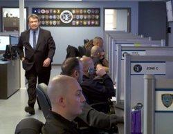 '60 Minutes' experimenta una subida espectacular, traspasando la frontera de los 10 millones de espectadores