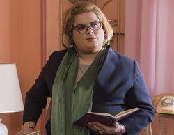13 personajes a los que podría representar 'Paquita Salas': De Diana Freire a Santa Justa Klan