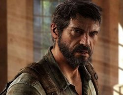 'The Last of Us' de HBO encuentra a su primer candidato para interpretar a Joel