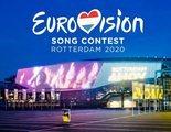Eurovisión 2020 se cancela por la crisis mundial del coronavirus