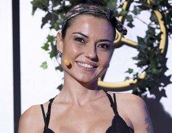 'La casa fuerte 2': Mari Cielo Pajares, primera concursante expulsada de la edición