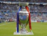 La UEFA aplaza la Eurocopa hasta verano de 2021 por la crisis del coronavirus