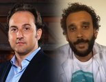 Íker Jiménez defiende a Jesús Candel, el médico que abroncó a 'Sálvame' por el coronavirus