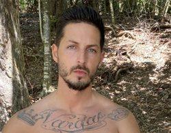 La contundente sanción a Nyno Vargas por robar a la organización de 'Supervivientes'