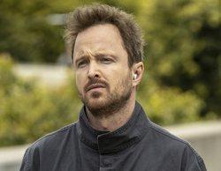 'Westworld' pierde a la mitad de su público en el estreno de la tercera temporada