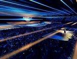 Eurovisión 2020 se pronuncia sobre la posible cancelación del festival por el coronavirus