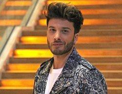 """Blas Cantó, tras la cancelación de Eurovisión 2020: """"Trabajaré por mi candidatura para 2021"""""""