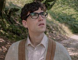 'La línea invisible' adelanta su estreno al 8 de abril con una premiere gratuita