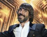'Got Talent en Casa' ameniza la cuarentena con actuaciones y directos de sus mejores artistas