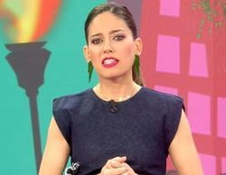 Mediaset cancela 'La habitación del pánico' por la crisis del coronavirus