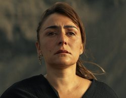 'Hierro' suspende el rodaje de su segunda temporada por el coronavirus