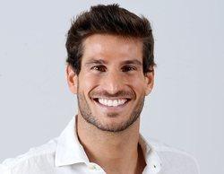 Cesc Escolà presentará un nuevo formato en TVE para hacer deporte en casa durante el coronavirus