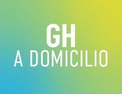 'Gran Hermano' estrena 'GH a domicilio' durante la crisis del coronavirus