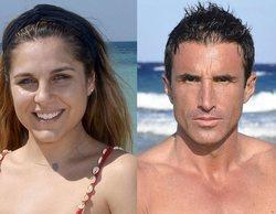 'Supervivientes 2020': Hugo e Ivana serán los cuartos expulsados, según los usuarios de FormulaTV