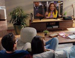 Netflix baja la calidad del streaming durante la crisis del coronavirus a petición de la UE