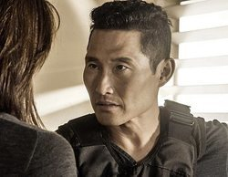 El actor Daniel Dae Kim ('Hawaii 5.0') da positivo por coronavirus