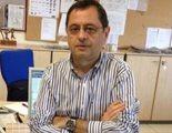 Muere José María Candela a los 59 años, periodista de RNE, tras contagiarse de coronavirus