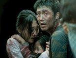 """""""Virus"""", la distopía surcoreana que arrasa en Netflix en los tiempos del coronavirus"""
