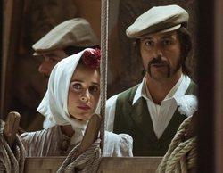 'El Ministerio del Tiempo': RTVE pone a la carta las tres primeras temporadas antes de estrenar la cuarta