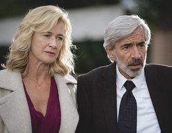 'Cuéntame cómo pasó' pasa una crisis en su matrimonio con la audiencia y cierra la temporada 20 con un 14,4%