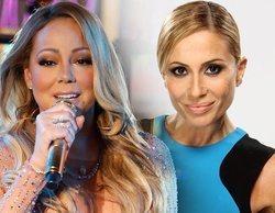 'Tu cara me suena 8': Listado de artistas e imitaciones de la Gala 12