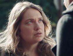 """La creadora de 'Run' abre la puerta a la segunda temporada tras el final de la primera: """"Tengo miles de ideas"""""""