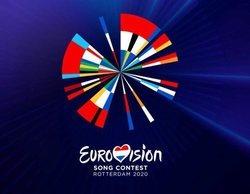 Eurovisión no permitirá que las canciones para Rotterdam compitan en 2021 y planea un festival simbólico