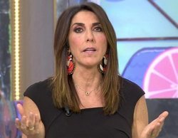 """Paz Padilla pide ayuda para conseguir telas y poder confeccionar mascarillas domésticas: """"No hay materiales"""""""