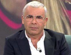 Telecinco recorta 'Sábado deluxe' por la crisis del coronavirus