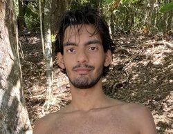 Ivonne Reyes habla del estado de Alejandro Reyes ('Supervivientes'), atrapado en Honduras por el coronavirus