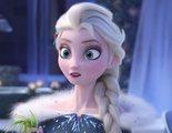 Disney+ se lanzará en Europa con menor calidad y retrasa su llegada a Francia por el coronavirus