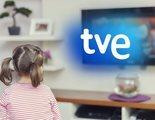 TVE se transforma en una gran aula virtual con 'Aprendemos en casa' durante la crisis del coronavirus