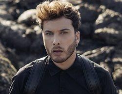 """Eurovisión 2020: Primera iniciativa de la UER para """"honrar"""" las candidaturas de este año"""