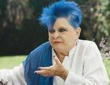 Muere Lucía Bosé a los 89 años
