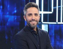 Antena 3 ofrece a Roberto Leal presentar 'Pasapalabra' y 'El desafío' sin que peligre 'OT 2020'