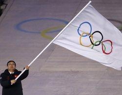 El impacto económico que tendrá la cancelación de los Juegos Olímpicos de Tokio 2020