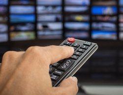 La publicidad en televisión se hunde por la crisis del coronavirus