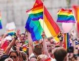 Madrid aplaza la celebración del Orgullo LGTBI 2020 ante la crisis del coronavirus