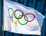 El COI pospone a 2021 los Juegos Olímpicos de Tokio a causa del coronavirus