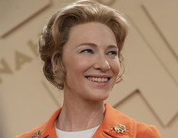 La miniserie 'Mrs. America', con Cate Blanchett, se estrena el 15 de abril en HBO España