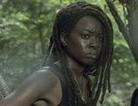 'The Walking Dead' retrasa el final de su décima temporada por el coronavirus