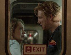 Crítica de 'Run', la trepidante escapada romántica y existencial de HBO